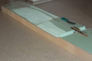 mopac bridge fremo freundeskreis europ ischer. Black Bedroom Furniture Sets. Home Design Ideas